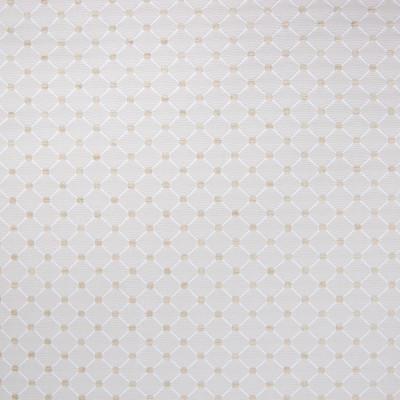 B6459 Bamboo Fabric: D69, BEIGE DIAMOND, IVORY DIAMOND, LIGHT BEIGE GEOMETRIC, VANILLA DIAMOND, VANILLA DOT, VANILLA GEOMETRIC, SMALE SCALE DIAMOND, CHAIR SCALE DIAMOND,WOVEN
