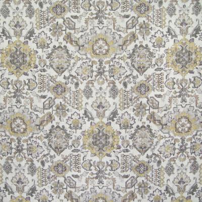 B6460 Birch Fabric: D69, D71, VINTAGE CARPET PATTERN, VINTAGE RUG PATTERN, GRAY GEOMETRIC PATTERN, GREY GEOMETRIC PATTERN,,SOUTHWEST