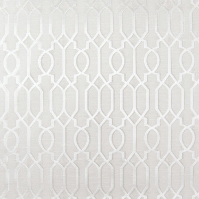 B6462 Oyster Fabric: D69, TONE ON TONE IVORY GEOMETRIC, TONE ON TONE OFF WHITE GEOMETRIC, OFF WHITE LATTICE, SHINY LATTICE GEOMETRIC,WOVEN