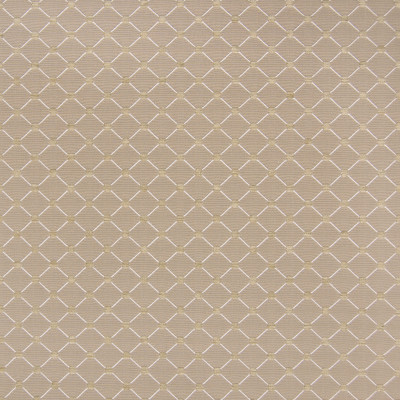 B6467 Mushroom Fabric: D69, BEIGE DIAMOND, KHAKI DIAMOND, LIGHT BEIGE GEOMETRIC, SAND DIAMOND, OATMEAL DOT, WHEAT GEOMETRIC, SMALL SCALE DIAMOND, SMALL SCALE GEOMETRIC, CHAIR SCALE DIAMOND, CHAIR SCALE GEOMETRIC