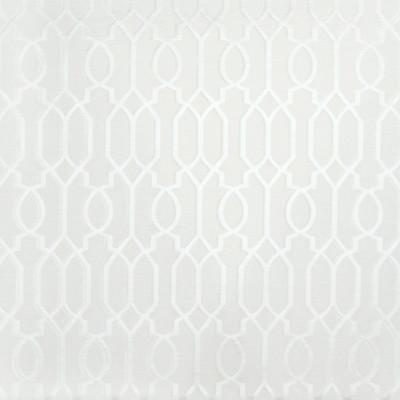 B6491 Coconut Fabric: D69, IVORY GEOMETRIC LATTICE, CREAM COLORED GEOMETRIC, TONE ON TONE LATTICE, TONE ON TONE GEOMETRIC, MEDIUM SCALE LATTICE, MEDIUM SCALE GEOMETRIC,WOVEN