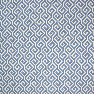 B6522 Sky Fabric: D69, D71, BLUE GEOMETRIC PRINT, BLUE LATTICE PRINT, SKY BLUE GEOMETRIC PRINT, SKY BLUE LATTICE PRINT, SMALL SCALE GEOMETRIC