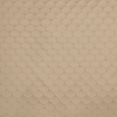 B6527 Wheat Fabric: D69, SOLID OGEE, CAMEL COLORED OGEE, WHEAT COLORED SOLID, SAND, BEIGE, SMALL SCALE OGEE, SMALL SCALE GEOMETRIC