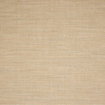 B6529 Haystack Fabric: D69, SOLID GOLD TEXTURE, SOLID GOLD WEAVE, WOVEN SOLID, SOLID WOVEN, GOLDEN STRIPE