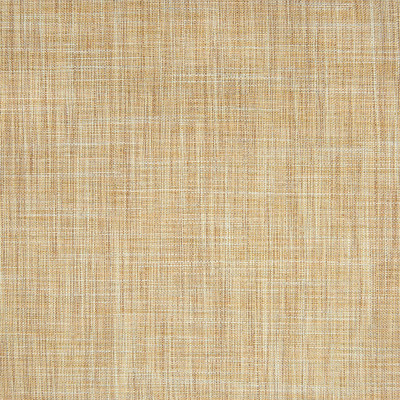 B6530 Quince Fabric: D69, SOLID WOVEN, SLUBBY WOVEN, SLUBBY TEXTURE, GOLD, WHEAT, GOLDEN SOLID, GOLDEN WEAVE