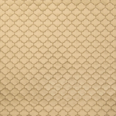 B6532 Nugget Fabric: D69, SMALL SCALE OGEE, SMALL SCALE GEOMETRIC, OGEE, GOLD, WHEAT, GOLDEN GEO, SMALL SCALE LATTICE,