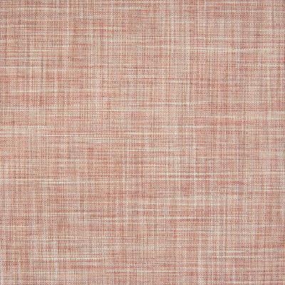 B6541 Carnation Greenhouse Fabrics