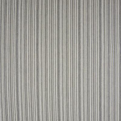 B6617 Ebony Fabric: D72, GRAY PINSTRIPE, BLACK PINSTRIPE, WOVEN STRIPE, MINI STRIPE, GREY PINSTRIPE, GREY STRIPE, WOVEN GREY STRIPE, WOVEN GRAY STRIPE