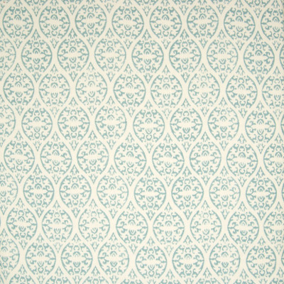B6620 Spa Fabric: D72, SPA BLUE MEDALLION, SPA BLUE LATTICE, SKY BLUE LATTICE, SKY BLUE PRINT, SPA BLUE PRINT