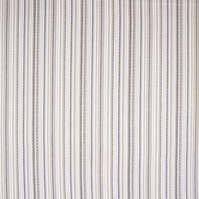 B6629 Linen Fabric: D72, BEIGE STRIPE, KHAKI STRIPE, CHARCOAL STRIPE, PINSTRIPE, WOVEN STRIPE, STONE STRIPE, SANDY STRIPE