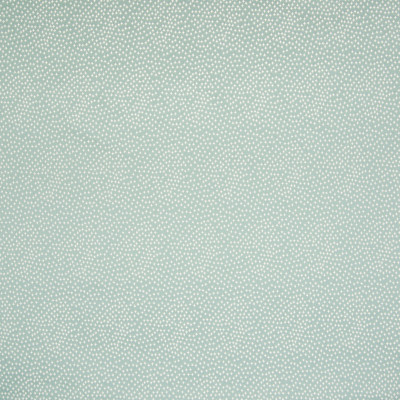 B6630 Celestial Fabric: D72, MINI STARS, DOT, POLKA DOT, POLKA DOTTED TEXTURE, WOVEN TEXTURE, SPA BLUE WOVEN, SPA BLUE DOT