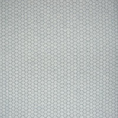 B6633 Aqua Fabric: D72, SPA BLUE GEOMETRIC, BLUE SOLID, SOLID BLUE, WOVEN BLUE, TEXTURED DIAMOND, TEXTURED GEOMETRIC,LATTICE