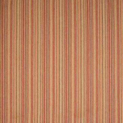B6644 Chili Fabric: D72, ORANGE STRIPE, ORANGE PINSTRIPE, THIN STRIPE, MINI STRIPE, DARK ORANGE STRIPE, WOVEN STRIPE, WOVEN PINSTRIPE