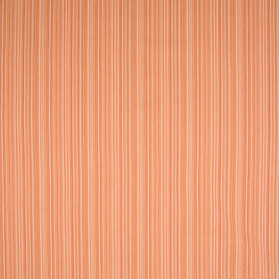 B6648 Persimmon Fabric: D72, ORANGE STRIPE, PERSIMMON STRIPE, WOVEN STRIPE, WOVEN PINSTRIPE, MINI STRIPE, TANGERINE STRIPE
