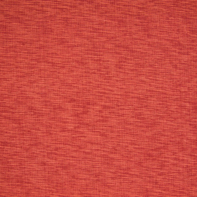 B6671 Red Fabric: E35, D73, RED TEXTURE, RED WOVEN, SOLID RED WOVEN, SOLID RED TEXTURE, WATERMELON TEXTURE, SOLID WATERMELON, WOVEN RED, CANDY RED, APPLE RED