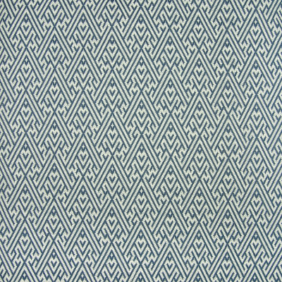 B6680 Antique Blue Fabric: E32, D73, BLUE DIAMOND, NAUTICAL BLUE DIAMOND, NAVY DIAMOND, DARK BLUE DIAMOND, SOUTHWEST DIAMOND, BLUE GEOMETRIC, BLUE WOVEN DIAMOND, BLUE WOVEN GEOMETRIC
