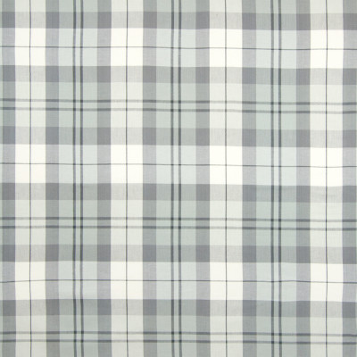B6699 Silver Fabric: D73, GRAY PLAID, GREY PLAID, GREY CHECK, GRAY CHECK, CHARCOAL, STONE, LIGHT SILVER, LIGHT GRAY, LIGHT GREY,WOVEN
