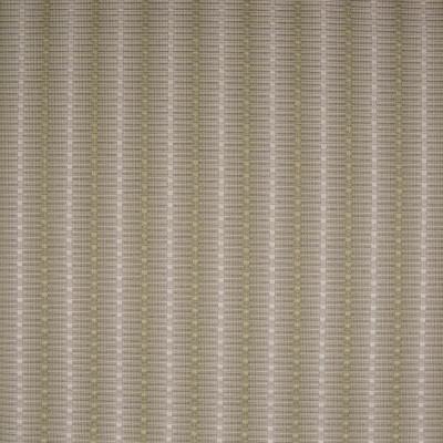 B6700 Brass Fabric: D73, GOLD STRIPE, ANTIQUE BRASS STRIPE, ANTIQUE GOLD STRIPE, WOVEN STRIPE, WOVEN SOLID, WOVEN TEXTURE