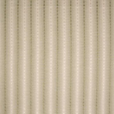 B6702 Kashmir Fabric: D89, D73, SOLID STRIPE, GOLD STRIPE, GOLD TEXTURE, WOVEN TEXTURE, STRIPED TEXTURE, RIBBED TEXTURE