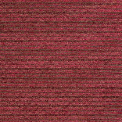 B6713 Cabernet Fabric: E35, D88, D82, D74, ESSENTIALS, ESSENTIAL FABRIC, BURGUNDY CHENILLE, TEXTURED CHENILLE, CHUNKY CHENILLE, CABERNET CHENILLE, DARK RED CHENILLE, WINE CHENILLE, WOVEN