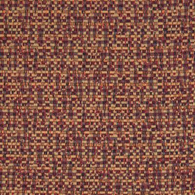 B6715 Harvest Fabric: E51, D88, D82, D74, ESSENTIALS, ESSENTIAL FABRIC, PURPLE TEXTURE, EGGPLANT TEXTURE, PURPLE WOVEN, GLOBAL WOVEN, GLOBAL TEXTURE, MULTICOLORED WOVEN, MULTICOLORED TEXTURE, PLUM TEXTURE, PLUM WOVEN