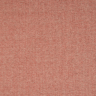 B6718 Brick Fabric: E62, E59, E35, D74, ESSENTIALS, ESSENTIAL FABRIC, PINK DIAMOND CHENILLE, BLUSH DIAMOND CHENILLE, ROSE DIAMOND CHENILLE, BLUSH GEOMETRIC CHENILLE, PINK GEOMETRIC CHENILLE, WOVEN