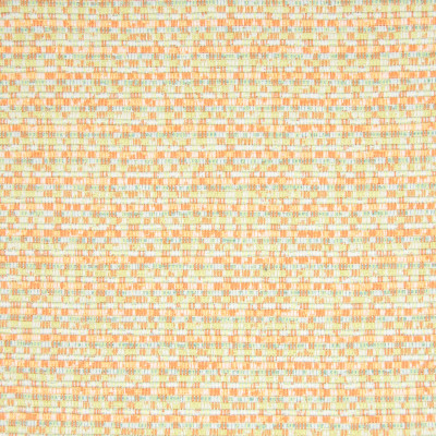 B6719 Mimosa Fabric: D88,D74, ESSENTIALS, ESSENTIAL FABRIC, CITRUS SOLID, CITRUS WOVEN, MULTICOLORED TEXTURE, MULTICOLORED WOVEN, ORANGE TEXTURE, CHUNKY TEXTURE, GLOBAL TEXTURE, GLOBAL WOVEN