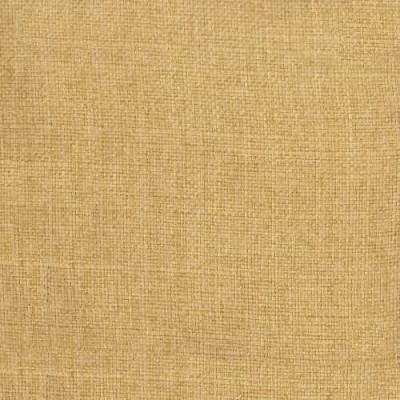 B6720 Saffron Fabric: D74, ESSENTIALS, ESSENTIAL FABRIC, KHAKI WOVEN, BEIGE SOLID, SOLID WOVEN, SAND, SAFRON, KHAKI, SANDY WOVEN, SAND COLORED SOLID, FAUX LINEN WOVEN