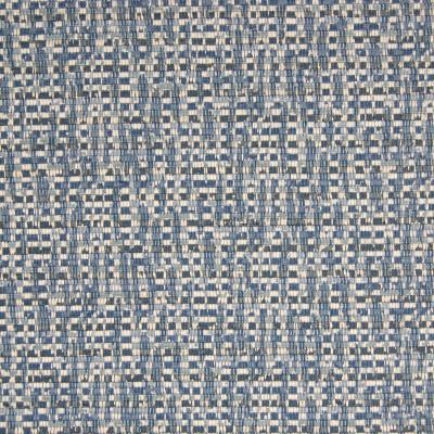 B6727 Blue Fabric: E51, E32, D92, D83, D75, ESSENTIALS, ESSENTIAL FABRIC, BLUE WOVEN, CHUNKY WOVEN, CHUNKY BLUE TEXTURE, SKY BLUE TEXTURE, GLOBAL WOVEN, GLOBAL TEXTURE, MULTICOLORED BLUE, MULTICOLORED WOVEN