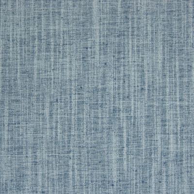 B6728 Sky Fabric: D75, ESSENTIALS, ESSENTIAL FABRIC, SKY BLUE FAUX LINEN, SKY BLUE LINEN, WOVEN FAUX LINEN, SOLID FAUX LINEN, MEDIUM BLUE FAUX LINEN, SOLID BLUE, MEDIUM BLUE WOVEN