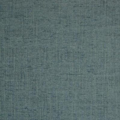 B6730 Teal Fabric: D75, ESSENTIALS, ESSENTIAL FABRIC, SOLID BLUE, WOVEN BLUE, MEDIUM BLUE WOVEN, FAUX LINEN, BLUE LINEN, MEDIUM BLUE LINEN, OCEAN BLUE LINEN