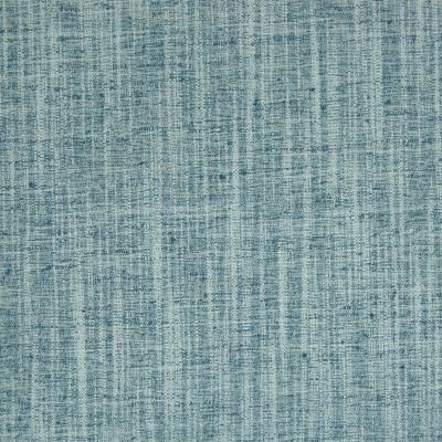 B6733 Ocean Greenhouse Fabrics