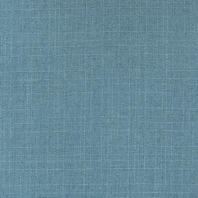 B6734 Indigo Fabric: D75, ESSENTIALS, ESSENTIAL FABRIC, MEDIUM BLUE WOVEN, SKY BLUE WOVEN, MEDIUM BLUE FAUX LINEN, OCEAN BLUE SOLID