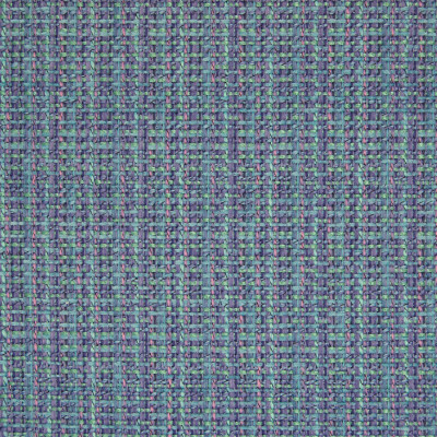 B6737 Bluebell Fabric: D75, ESSENTIALS, ESSENTIAL FABRIC,D75, ESSENTIALS, ESSENTIAL FABRIC, METALLIC BLUE WOVEN, ELECTRIC BLUE WOVEN, METALLIC TEXTURE, SOLID WOVEN, ELECTRIC BLUE SOLID, WOVEN, BASKETWEAVE, CHUNKY WOVEN TEXTURE