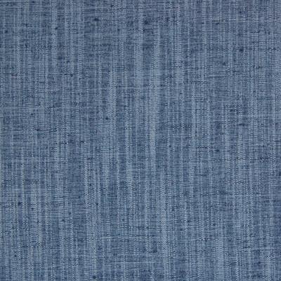 B6738 Marine Fabric: D75, ESSENTIALS, ESSENTIAL FABRIC, MARINE BUE WOVEN, MARINE BLUE SOLID, SOLID WOVEN, FAUX LINEN, OCEAN BLUE WOVEN
