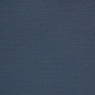 B6739 Classic Navy Fabric: S15, E32, D75, ESSENTIALS, ESSENTIAL FABRIC, WOVEN TEXTURE, SOLID WOVEN, BASKETWEAVE, SOLID BLUE TEXTURE, SOLID BLUE WOVEN