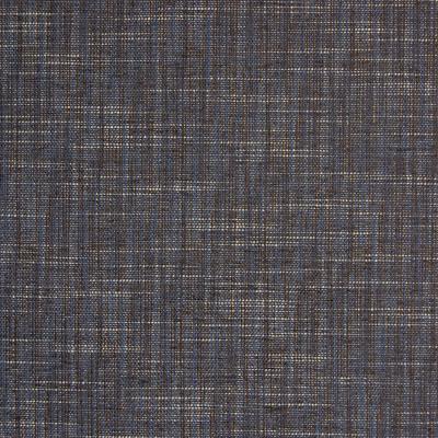 B6741 Cobalt Fabric: D75, ESSENTIALS, ESSENTIAL FABRIC, BLUE WOVEN, BLUE TEXTURE, SOLID BLUE TEXTURE, DARK BLUE TEXTURE, INDIGO WOVEN, DARK BLUE, INK BLUE