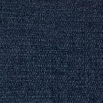 B6743 Cadet Fabric: E53, D75, ESSENTIALS, ESSENTIAL FABRIC, SOLID BLUE WOVEN, SOLID BLUE TEXTURE, DARK BLUE WOVEN, DARK BLUE TEXTURE, DARK BLUE CHENILLE