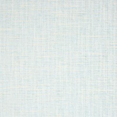 B6745 Fountain Fabric: E47, D76, LIGHT BLUE SOLID, LIGHT TEAL SOLID, BLUE CHENILLE, TEAL CHENILLE, SPA CHENILLE, BLUE SLUB, TEAL SLUB, SPA SLUB, BLUE TEXTURE, TEAL TEXTURE, SPA TEXTURE, WOVEN