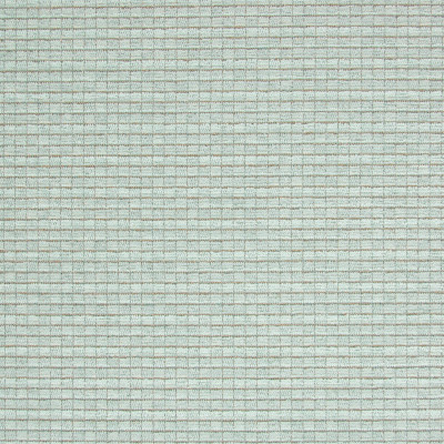 B6747 Mist Fabric: D91, D84, D76, BLUE CHENILLE, TEAL CHENILLE, SPA CHENILLE, TEXTURED CHENILLE, GEOMETRIC CHENILLE, SOLID CHENILLE,WOVEN
