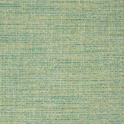 B6749 Jade Fabric: D76, BLUE TEXTURE, TEAL TEXTURE, MULTICOLOR TEXTURE, TEAL SOLID, BLUE SOLID, TEAL WOVEN, BLUE WOVEN, CHUNKY TEXTURE