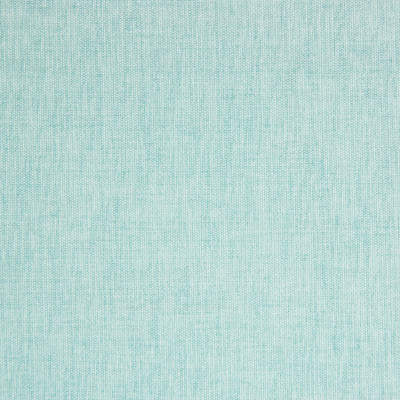 B6751 Iceberg Fabric: D76, SOLID, CHENILLE, BLUE SOLID, TEAL SOLID, BLUE CHENILLE, TEAL CHENILLE, SOLID CHENILLE