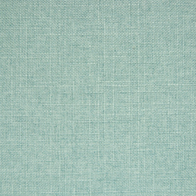 B6752 Mineral Fabric: D76, SOLID, SOLID WOVEN, SOLID TEXTURE, BLUE SOLID, TEAL SOLID, BLUE WOVEN, TEAL WOVEN, WOVEN TEXTURE, LINEN LIKE, BLUE WOVEN TEXTURE, TEAL WOVEN TEXTURE