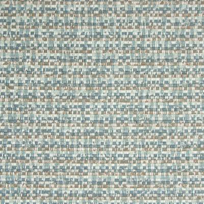 B6754 Mineral Fabric: E51, D91, D84, D76, TEAL WOVEN, AQUA WOVEN, BLUE WOVEN, BLUE TEXTURE, TEAL TEXTURE,  CHUNKY TEXTURE, MULTICOLORED WOVEN, MULTICOLORED TEXTURE, TEAL STRIPE, MULTICOLORED STRIPE