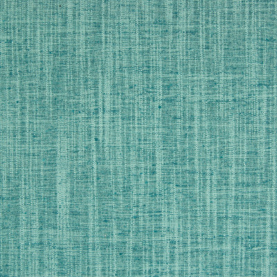 B6755 Teal Fabric: D76, BLUE SOLID, TEAL SOLID, FAUX LINEN, BLUE FAUX LINEN, TEAL FAUX LINEN, LINEN LIKE