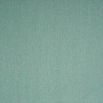 B6756 Patina Fabric: D76, SOLID, BLUE SOLID, TEAL SOLID, BLUE HERRINGBONE, TEAL HERRINGBONE, BLUE TEXTURE, TEAL TEXTURE, HERRINGBONE, SOLID HERRINGBONE, SOLID WOVEN, HERRINGBONE TEXTURE