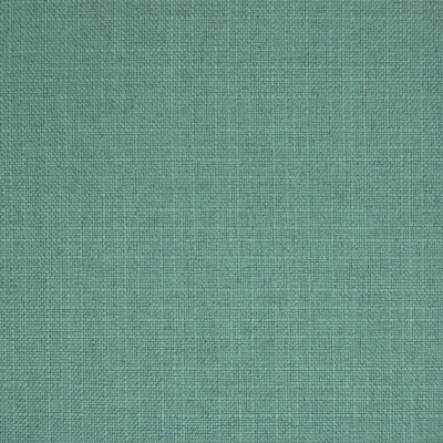 B6757 Surf Fabric: D76, SOLID, SOLID WOVEN, SOLID TEXTURE, BLUE SOLID, TEAL SOLID, BLUE WOVEN, TEAL WOVEN, WOVEN TEXTURE, LINEN LIKE, BLUE WOVEN TEXTURE, TEAL WOVEN TEXTURE