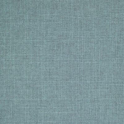 B6758 Prussian Fabric: D76, SOLID, SOLID WOVEN, SOLID TEXTURE, BLUE SOLID, TEAL SOLID, BLUE WOVEN, TEAL WOVEN, WOVEN TEXTURE, LINEN LIKE, BLUE WOVEN TEXTURE, TEAL WOVEN TEXTURE