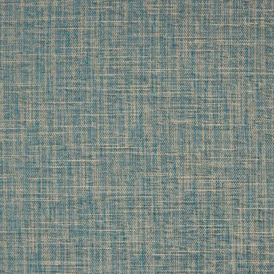 B6759 Aqua Fabric: E47, D76, BLUE SOLID, TEAL SOLID, BLUE CHENILLE, TEAL CHENILLE, CHENILLE, BLUE SLUB, TEAL SLUB, SLUB, BLUE TEXTURE, TEAL TEXTURE, BLUE WOVEN, TEAL WOVEN