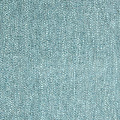 B6760 Turquoise Fabric: E62, D76, BLUE DIAMOND, TEAL DIAMOND, BLUE WOVEN, BLUE WOVEN TEXTURE, TEAL WOVEN, TEAL WOVEN TEXTURE, BLUE GEOMETRIC, TEAL GEOMETRIC